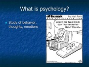 PSYC105_What_is_psych_lecture
