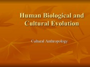 Human_Biological_and_Cultural_Evolution-2