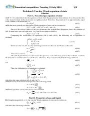 2014_IPhO_Solution_to_Theory_Problem_2.pdf