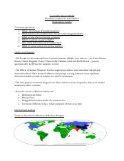 Geographic Inquiry Model.pdf