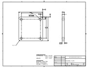 45-BTS-3.20-P01-MOUNTING-PLATE-1.pdf