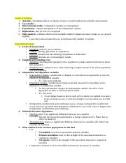 psy 220 final study guide.docx