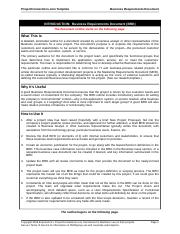 business-requirements-document (1).doc