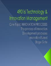 649016_Innovation-Processes.pdf
