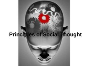 04 Principles+of+Social+Thinking