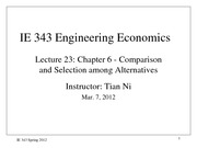 Lect 23