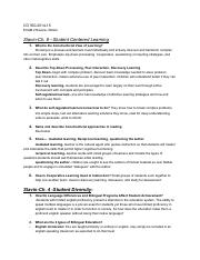 CD 350 Exam 2 Study Guide - Google Docs.pdf