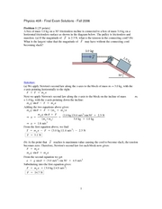 final_exam_F06_solutions