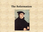 The_Protestant_Reformation