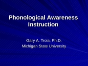 CEP301_PhonologicalAwareness