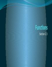 Functions.pptx