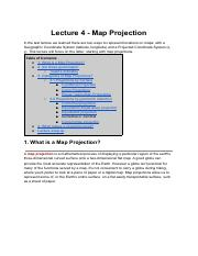 Lecture4MapProjection