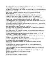 spanish-2 (Page 164).docx
