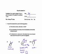 Chem 343 Problem Set 1 KEY.pdf