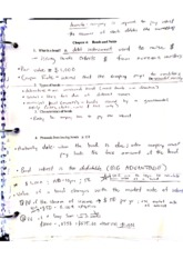 CH 4 Notes