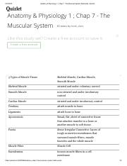 290176247-Anatomy-Physiology-the-Muscular-System-Flashcards-Quizlet.pdf