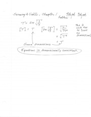 Chapter01HW-Instructor'sSolutions