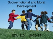 110+Socioemotional+Development+10-30