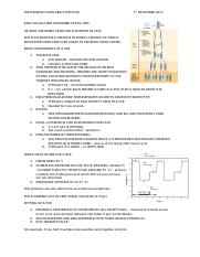 POLYMERASE CHAIN REACTION (PCR).docx