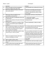 GEOL 210 Block II Worksheet.docx