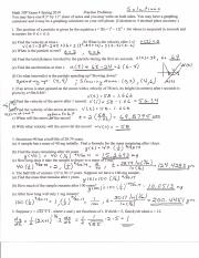 Exam4 Practice Problems solutions.pdf