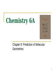 Chemistry_6A_chapter_8_outline.ppt