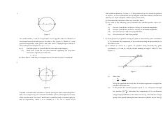 AL Applied Mathematics 1989 Paper1+2(E).pdf
