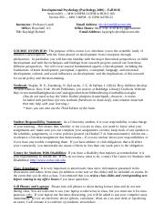 PSYCH 2400 Syllabus Fall 2016_updated 9_5_16 (5).docx