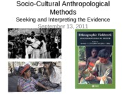 9_13_11__5__Anthropological+Methods