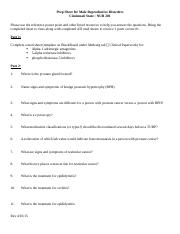 prep sheet for male repro student.docx