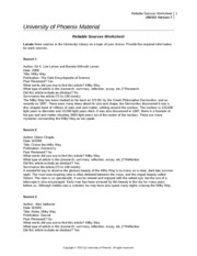 sci 162 physical fitness worksheet Science for sport is the world's #1 resource for all things sports science our aim is to provide high-quality information on all topics relating to sports performance how can we do better.