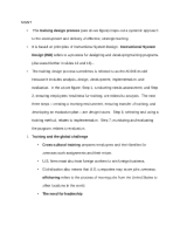 MGNT notes 10