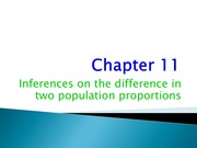 Chapter11a.LectureSlides