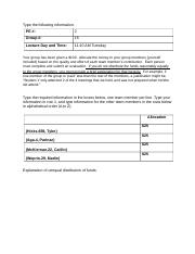 Peer Evaluation Form (1).docx