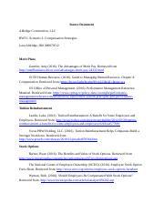 rwt1 jason hagelstrom business report Ve el perfil de bill dornfeld en linkedin, la mayor red profesional del mundo bill tiene 24 empleos en su perfil ve el perfil completo en linkedin y descubre los contactos y empleos de bill en empresas similares.