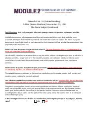 Federalist-10 Guided Reading.docx