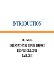 Introduction_Fall_2015.pdf