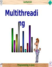 chap11_Multithreading.ppt