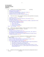 Correctives-mocks-2014-all-papers1.docx