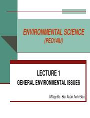 Lecture 1 Environmental issues.pdf