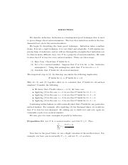 notes-induction.pdf
