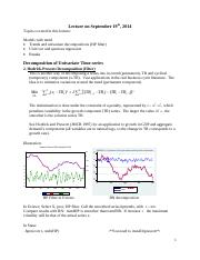lecture notes on Sept 19 2014.pdf