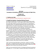 CRP 3210_HW_4_Suggested Solutions.pdf