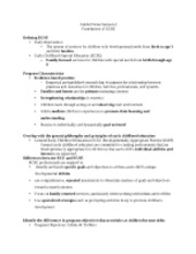 EdSp 375 Guided Notes 2