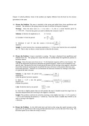 Chapter_13_solved_problem1