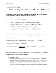 Alum Worksheet - Template.docx