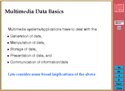 02_CM0340_Multimedia_Data_Basics