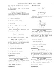 Ch6-H1-solutions