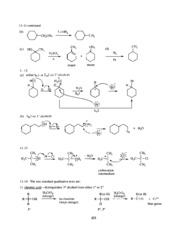 Solutions_Manual_for_Organic_Chemistry_6th_Ed 240
