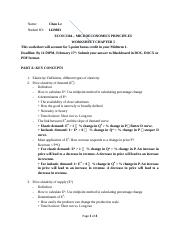 Worksheet_Chapter-5.docx